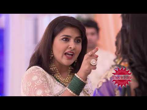 Zee World: This Is Fate | Dec Week 3 2018