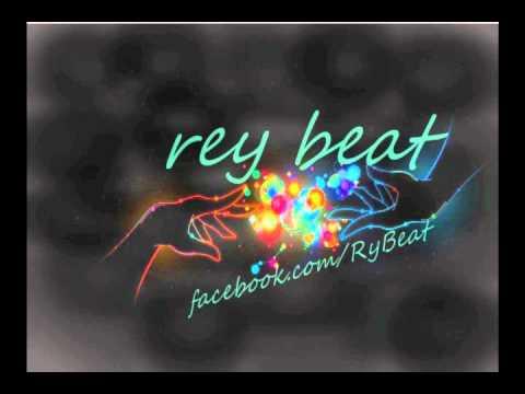 Rey Beat merkezi- Sensiz asla Beat