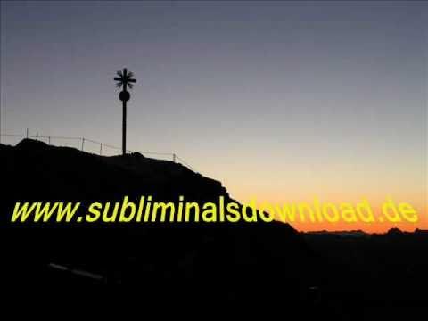 Subliminals download - Adiemus