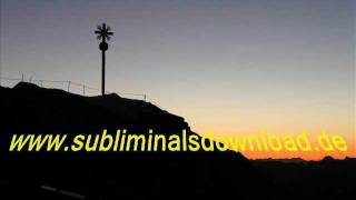 Subliminals download - Adiemus