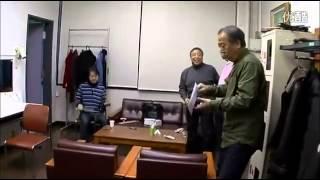 Sawada Kenji LIVE 2011~2012 parte 02 kn.