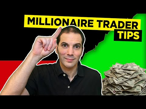 Options Trading Tips: Vertical Credit Spreads [Options Strategy 2020 Update]