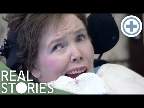 My 20|Year Coma (Medical Miracle Documentary) | Real Stories
