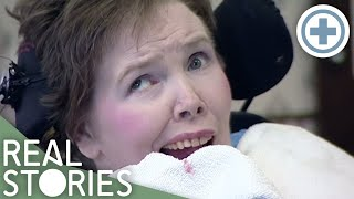 The Real Sleeping Beauty (Medical Miracle Documentary) - Real Stories