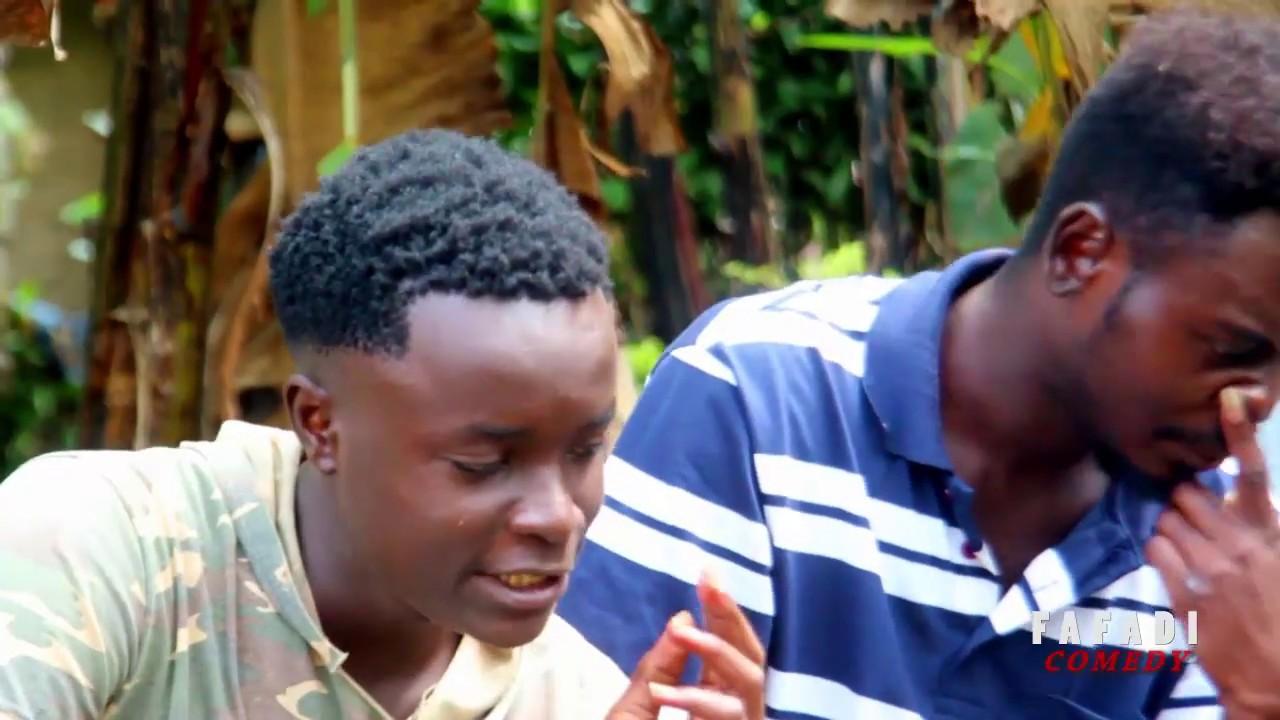 Download FAFADI COmEDY : Inzozi mbi !!(kwiminjira agafu mumutwe )
