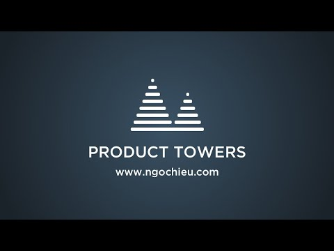 The Product Tower