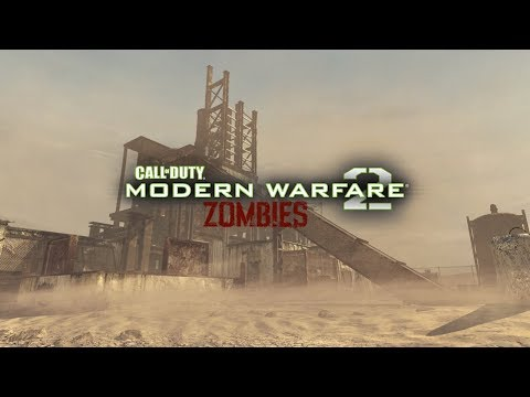 Modern warfare 2 on pc tagged Clips and Videos ordered by
