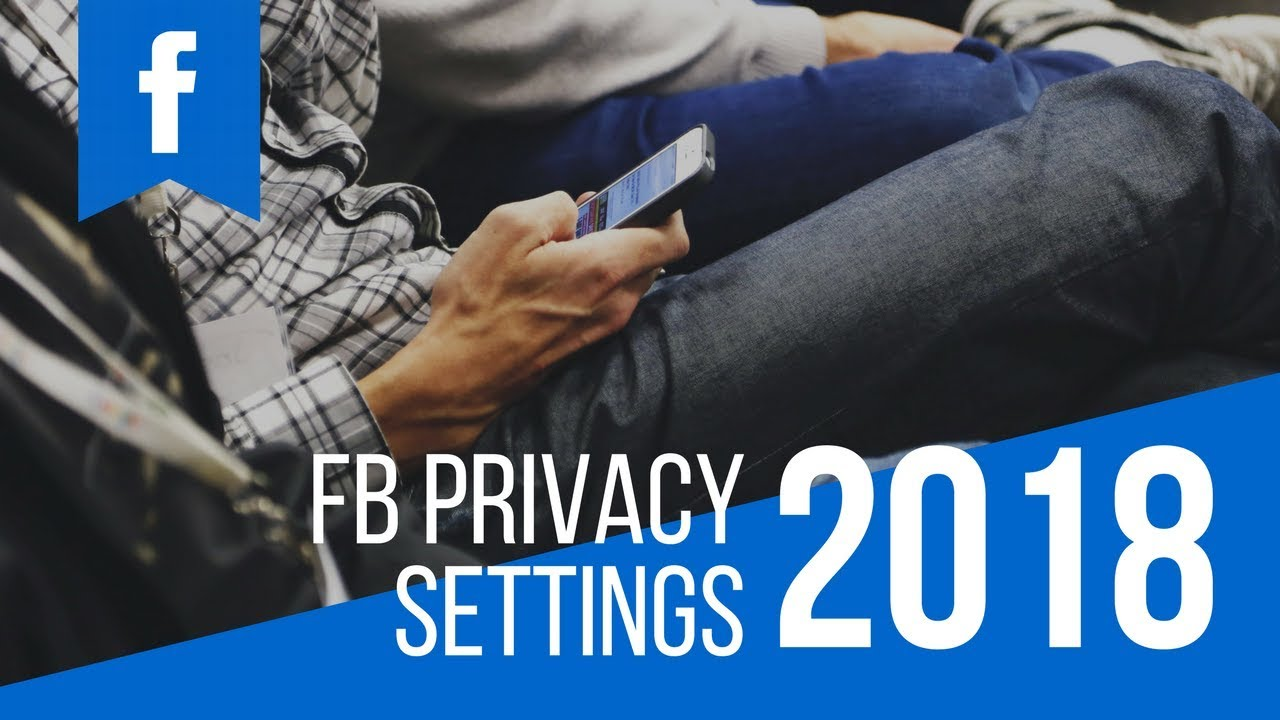 Facebook privacy settings through Timeline & Tagging features correctly - Facebook Online