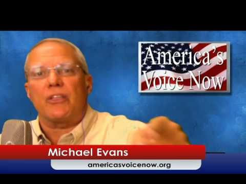 "AVN | Wyoming Gov. ""EPA Is Waging War On Coal"""