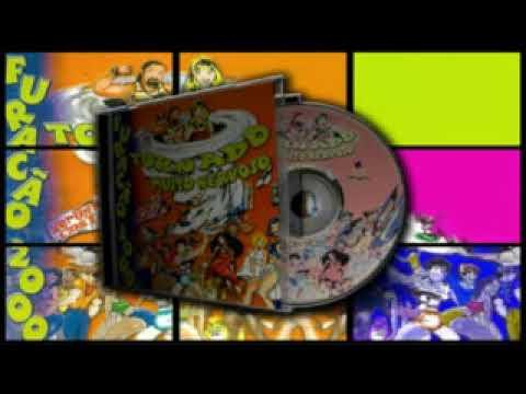 2000 1 BAIXAR NERVOSO MUITO FURACAO CD TORNADO