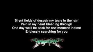 Baixar - Dragonforce Fields Of Despair Lyrics On Screen Hd Grátis