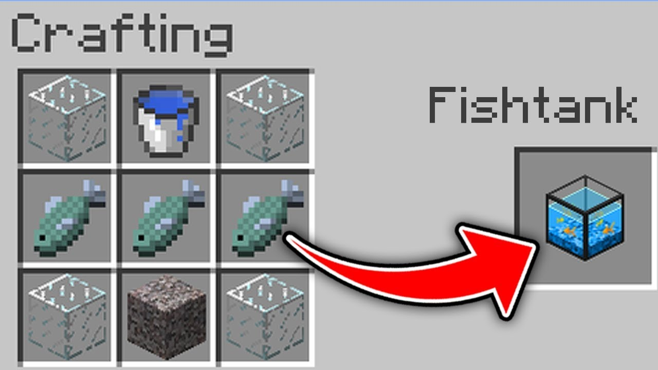 Minecraft Top 5 Secret Things You Can Make Ps3 Xbox360 Ps4