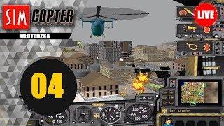 Live: SimCopter (1996) #4