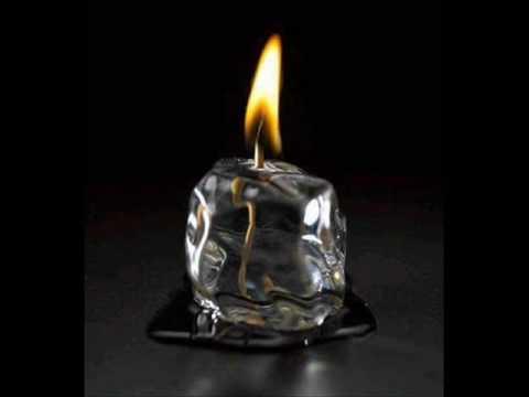 Ghymes: Tűz víz