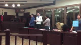 Верховный суд РТ приговорил «Казаевских» к 122 годам