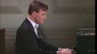Stephen Hough plays Paderewski Nocturne
