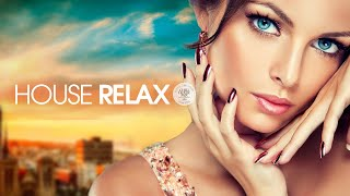 House Relax 2020 (New & Best Deep House Music | Chill Out Mix #36)