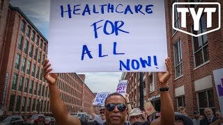 Affordable Care Act Repeal EXPLAINED