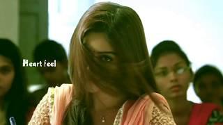 Un azhagu kalvetta naan sethuki sollata😍😍😍😘😍😍😍//Tamil WhatsApp status video 💞💞💕💕💕💝💝💝