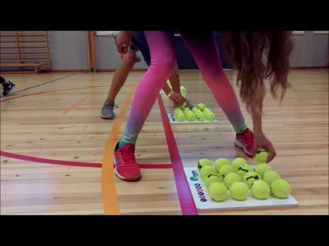 Første Mosebok 44 from YouTube · Duration:  6 minutes 28 seconds