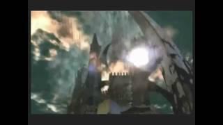 Все трейлеры компьютерных игр Elder Scrolls (720p)