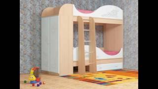 Купить кресло кровать в волжском(Купить кресло кровать в волжском http://kresla.vilingstore.net/kupit-kreslo-krovat-v-volzhskom-c010618 Купить недорогие кресла - кровати..., 2016-06-21T11:43:16.000Z)