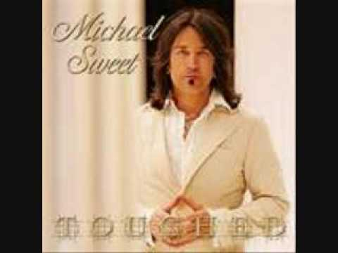 First Love - Michael Sweet (Touched)