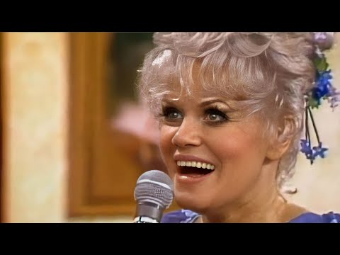 JAN CROUCH 💖 | You have the authority of an Atomic Bomb 💣