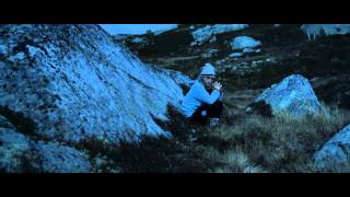 Trailer - Fjellet (The Mountain)