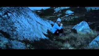 Trailer - Fjellet (The Mountain)