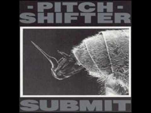 PitchShifter - Bastardiser