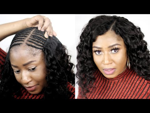 full-sew-in-no-leave-out-no-closure