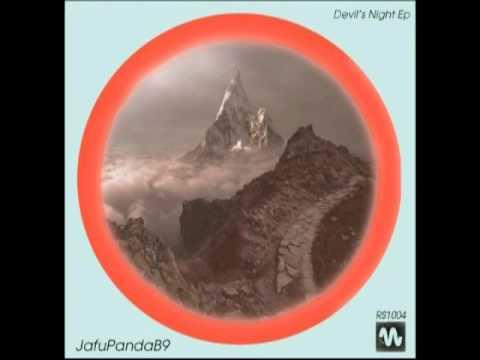 JaFU - Devil's Night