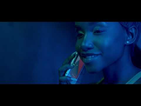Nkwagala nyo Nofia ft Rebby Tanner