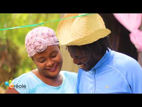 "MAYI MOULEN –  Bew 2Kbes "" ( Creole Magazíne Comedy ) (  FULL Epísode 86)"