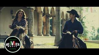 Diego Herrera - Las Costumbres ft. Naty Chávez (Video Oficial)