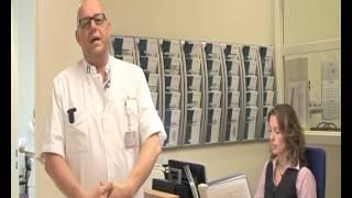 Wondbehandeling: behandelingsrichtlijnen voor complexe wonden