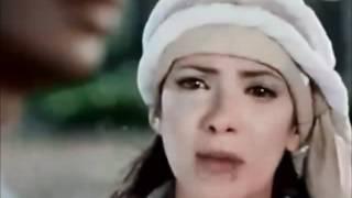 Ana Law Azeto-Hamaki/حماقى-انا لو اذيته