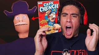 that-awkward-moment-where-your-cereal-comes-to-life-and-attacks-you-free-random-games