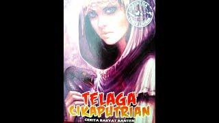 Video Komik legenda Telaga Cikaputrian Banten download MP3, 3GP, MP4, WEBM, AVI, FLV Agustus 2018