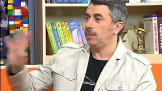 видео Аденовирусная инфекция у детей симптомы лечение комаровский
