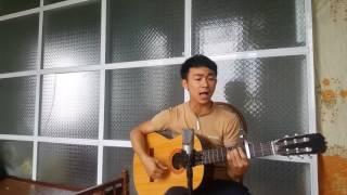 Thủy Thần - Cover Guitar by   Tuấn Nguyễn  