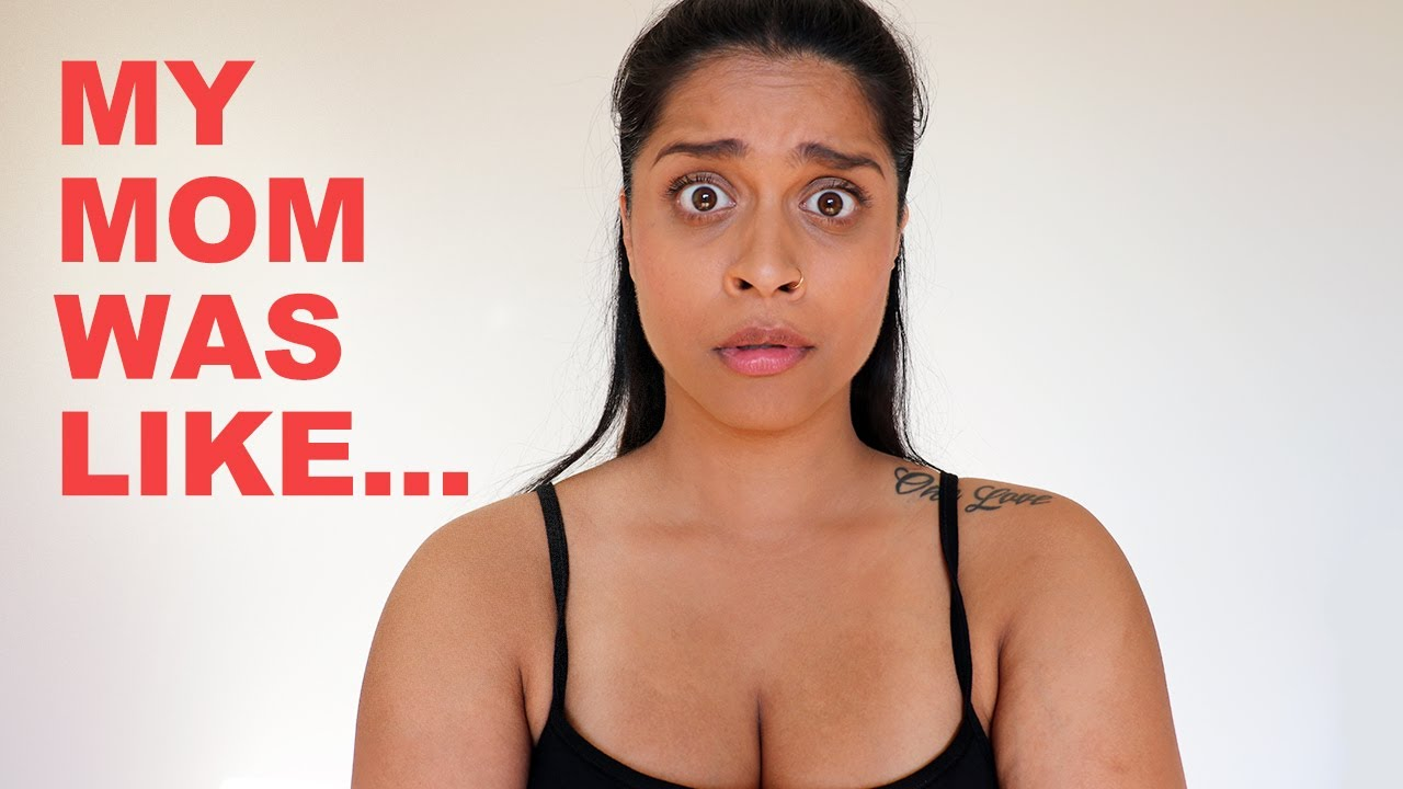 True Stories About My Real Family (Indian Struggles)