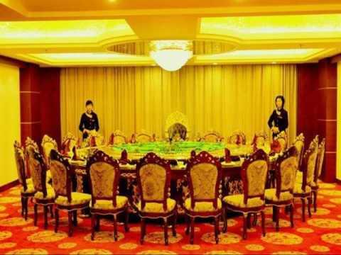 Haitian Hotel Xinhua - Hotel in Xinhua, China