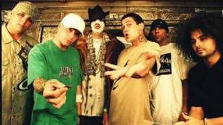 Kottonmouth Kings-Don't Make Me Beg
