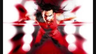 wwe jeff hardy theme song 2008 (old)
