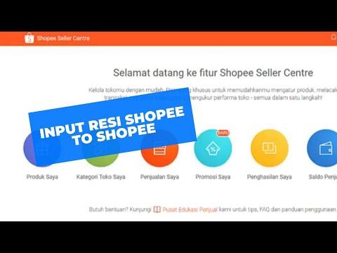 input-resi-dari-shopee-ke-shopee-dropship-marketplace