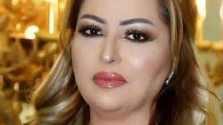 نوال غشام - الوريد ( يطول وريدى ) / Nawal Ghasham - Alwaried