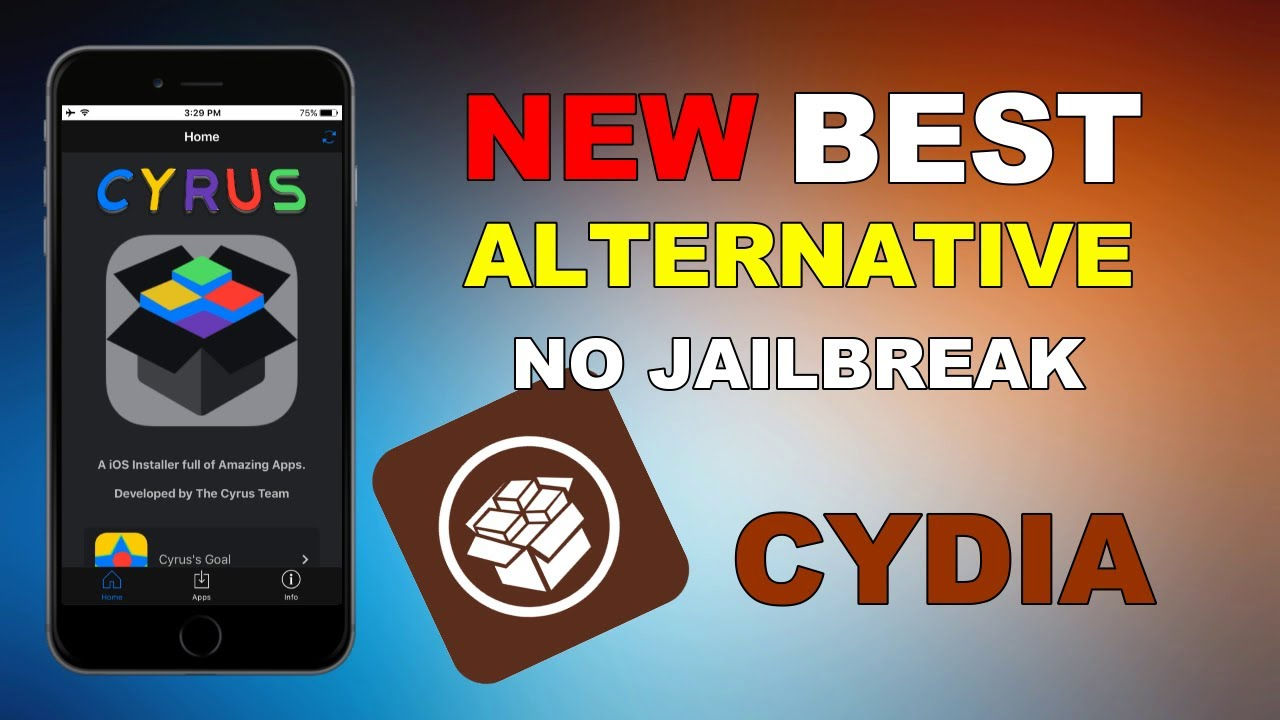 how to install cydia for free without jailbreak