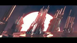 Autechre - Altibzz (Unofficial Video)